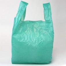 Биопакеты оксоразлагаемые
