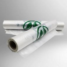 Гидро-биопакеты