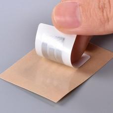 RFID бирки