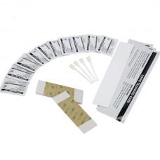 Чистящие средства для карт-принтеров