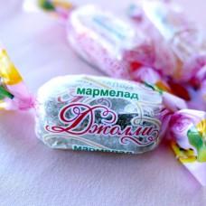 Обертка для конфет
