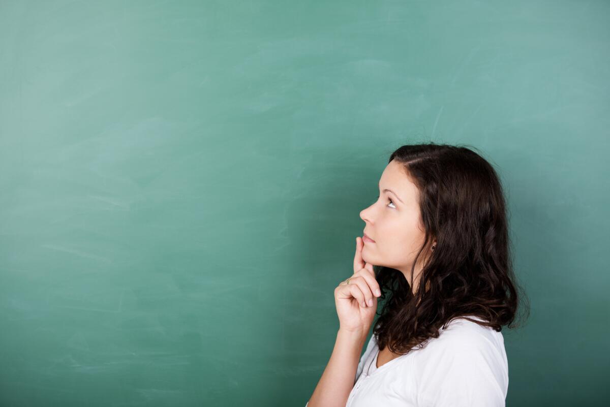 10 ошибок, которые совершают женщины в отношениях