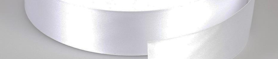Изготовление составников и пришивных этикеток гофрированная крафт бумага